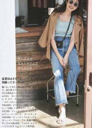 sunglassesspring24