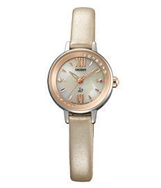 オリエントレディース腕時計3