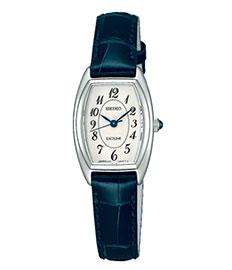 セイコーレディース腕時計3