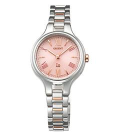 オリエントレディース腕時計1
