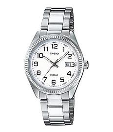 カシオレディース腕時計3