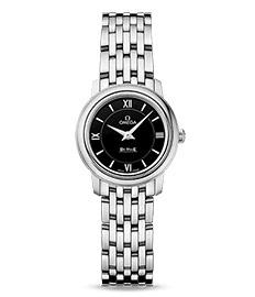 オメガレディース腕時計3