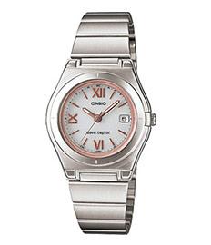 カシオレディース腕時計1