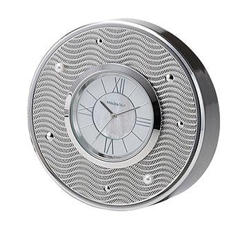 ミキモト置時計2