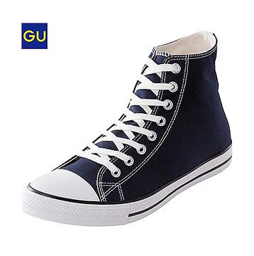 女子高生に人気の靴ブランドランキング♥