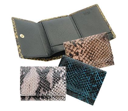 ベッカー財布4