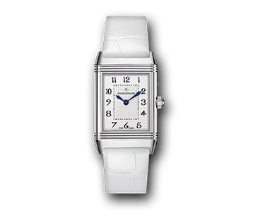 ジャガールクルト腕時計2