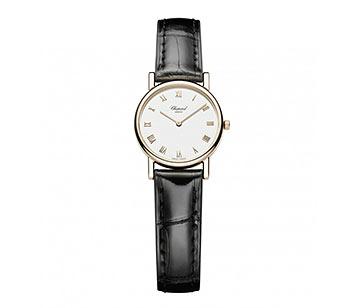 ショパール腕時計レディース1