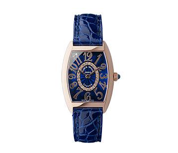 フランクミュラー腕時計3
