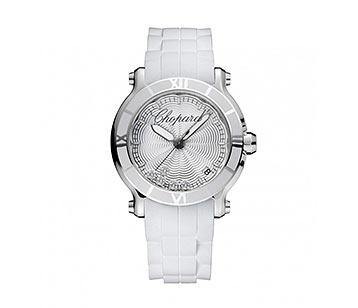 ショパール腕時計レディース2
