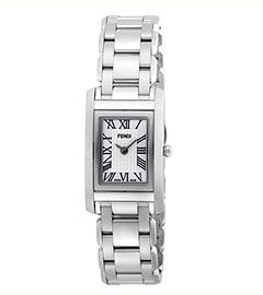フェンディ腕時計2