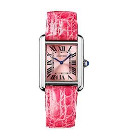 カルティエ腕時計5