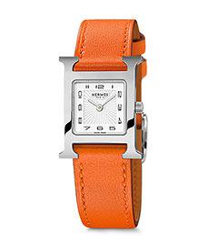 エルメス腕時計1