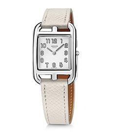 エルメス腕時計3