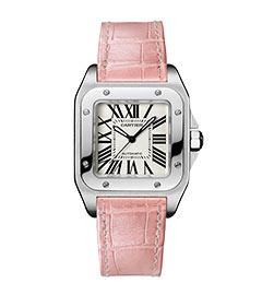 カルティエ腕時計4