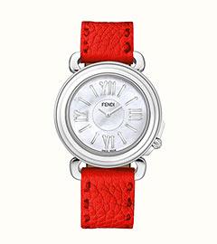 フェンディ腕時計1