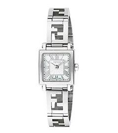 フェンディ腕時計3