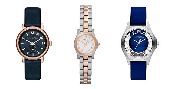 マークバイマークジェイコブス-レディース腕時計