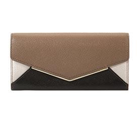 フルラ長財布2