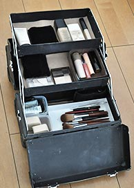シュウ-ウエムラメイクボックス2-2