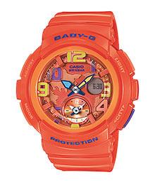 BABY-G腕時計3