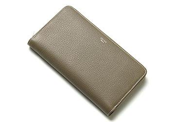 セリーヌ財布1