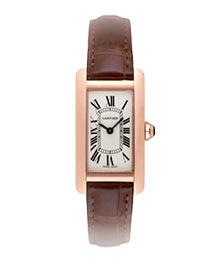 カルティエ腕時計3