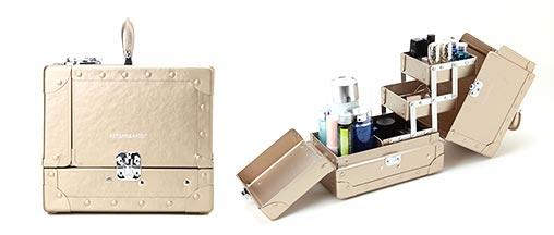 アルティザン&アーティストメイクボックス2