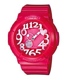BABY-G腕時計2