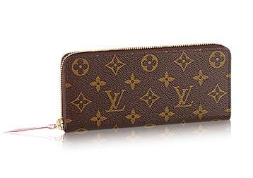 ac71186e3413 女性におすすめ!人気の財布ブランドランキング2019 | レディースMe