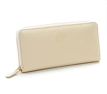 キタムラ財布2