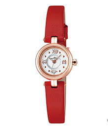エンジェルハート腕時計3