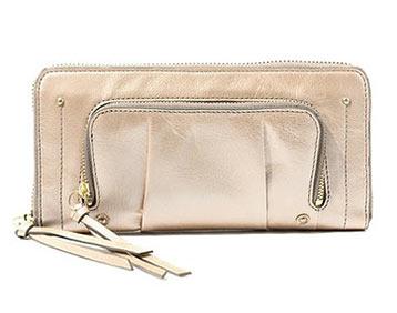 サザビー財布2