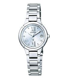 シチズン-xC腕時計1