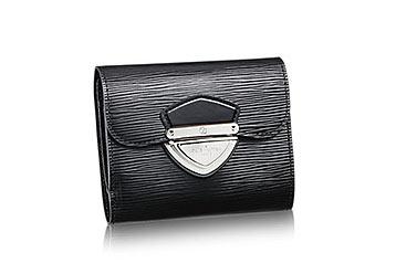 ルイヴィトン財布1