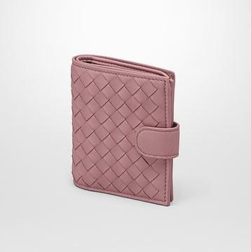 ボッテガ財布2