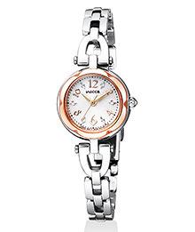 WICCA腕時計3