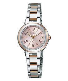 シチズン-xC腕時計2
