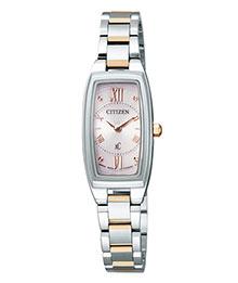 シチズン-xC腕時計3