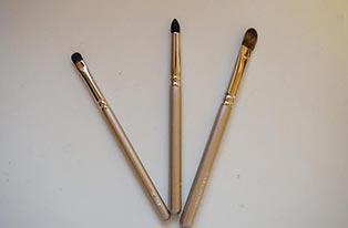 白鳳堂化粧筆9