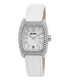 フォリフォリ腕時計1