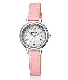 WICCA腕時計2