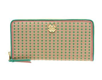 ノジェス財布3