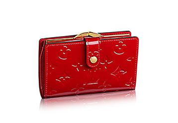 ルイヴィトン財布3