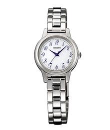 オリエントYOU腕時計1