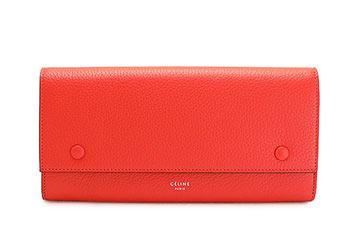 purchase cheap 328a8 c38ff 女性におすすめ!人気の財布ブランドランキング2019 | レディースMe