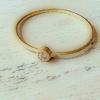 kyasya-ring