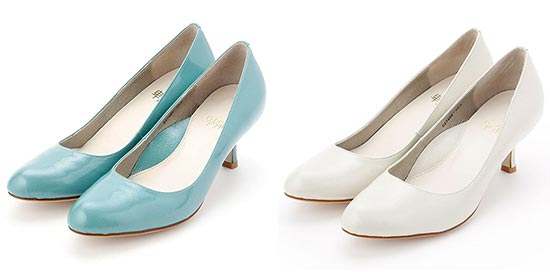 卑弥呼靴1