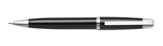 シェーファー500シャーペン