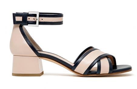 アンテプリマ靴1